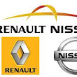 About 10 million cars sold for the alliance Renault-Nissan in 2016
