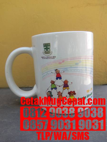 PRINT MUG NEXT DAY DELIVERY