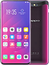 Harga Oppo Find X