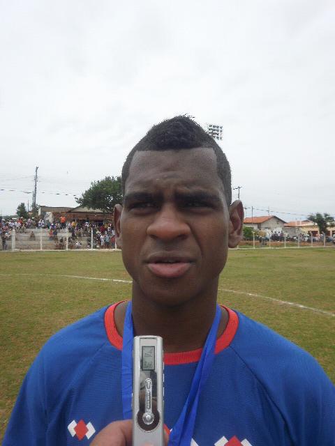 ed38d353d4 Blog do Milton Gama  Final Campeonato do Vila