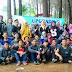 Upgrading Solidkan Pengurus IMK Wilayah Cirebon 2016-2017
