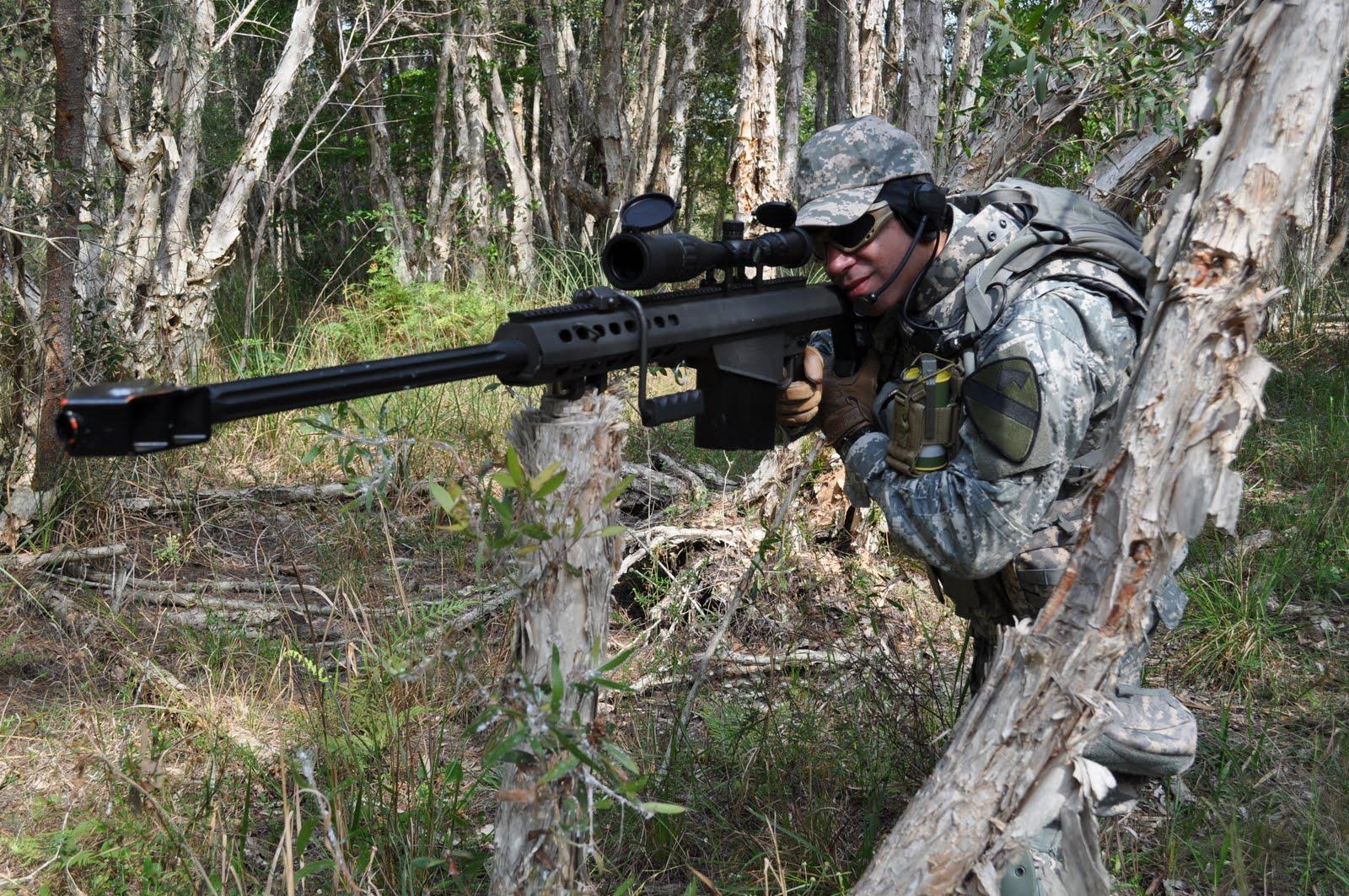 Airsoft Sniper Team New k o a teamAirsoft Sniper Team