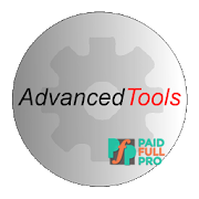 Advanced Tools Pro Paid APK