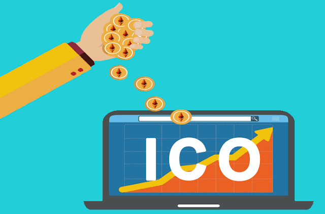 Factors To Consider Before Investing In ICO