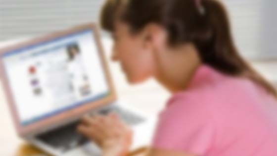Asyik layan Facebook, wanita dibunuh suami