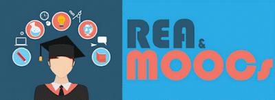 REA & MOOCS
