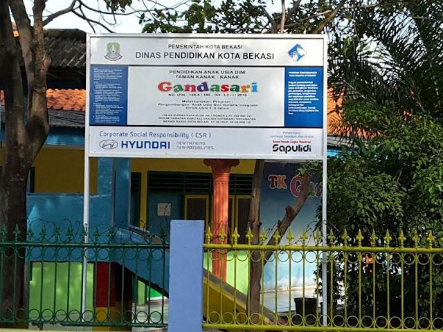 CSR PTHyundai
