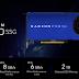 AMD Hadirkan Dukungan eDPU Ke Workstation Mobile Via XConnect
