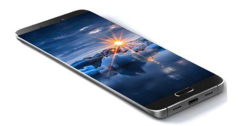 Rangkaian Smartphone Terbaru Huawei yang Hadir Dengan 3 Buah Lensa Kamera Utama Beresolusi 40 Mega Pixels