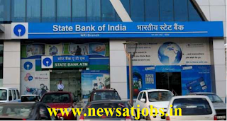 sbi-recruitment-2016
