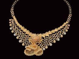 أسعار مجوهرات لازوردى في مصر 2019