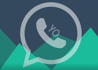 تحميل يو واتس اب YoWhatsApp apk آخر اصدار