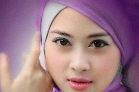 Tips Merawat Rambut Wanita Berjibab