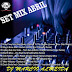 DJ Marcio Almeida - Set Mix Abril 2017