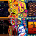 PAC-MAN, Ms. PAC-MAN, GALAGA et DIG DUG sur PS4, Xbox One et PC