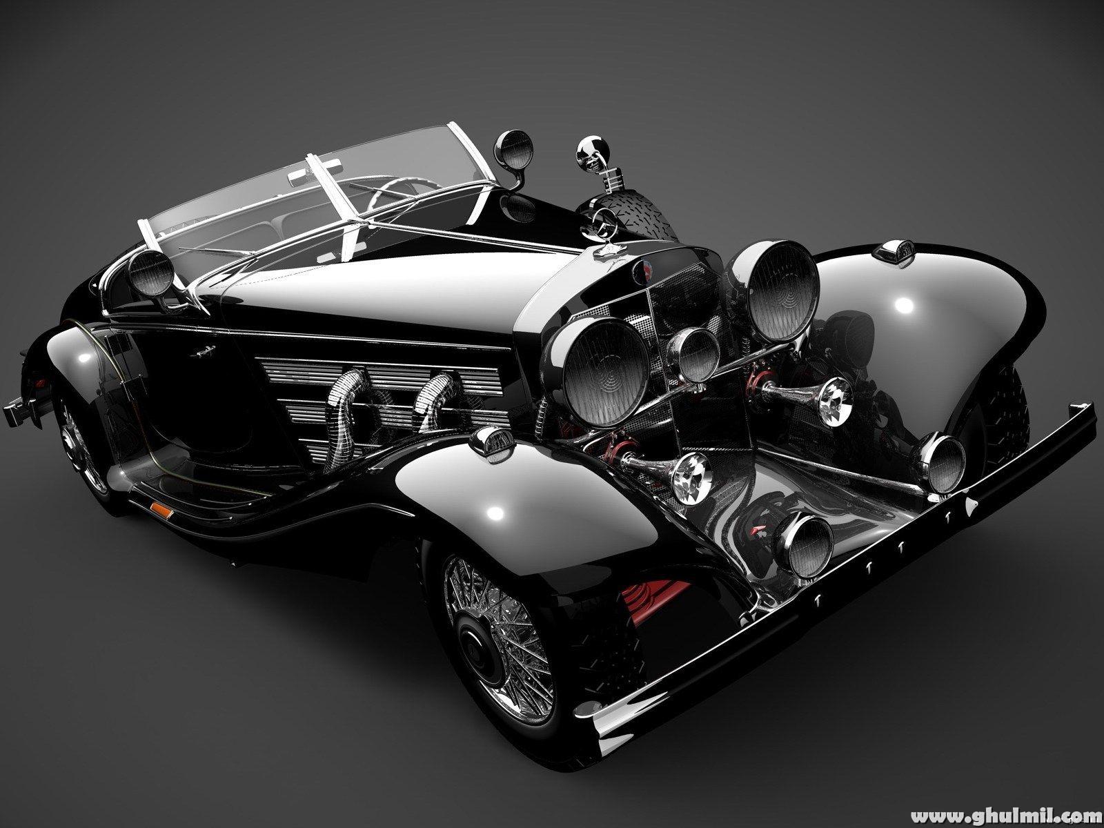 latest high resolution hd car 2