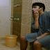 تحذير خطير : لاتبقو على مقعد المرحاض اكثر من 15 دقيقة والسبب صادم