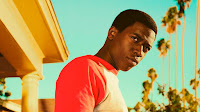 Damson Idris in Snowdfall FX Series (8)