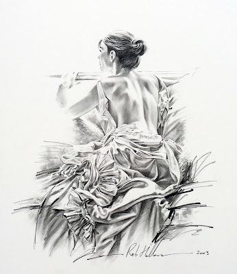 Pintura e ilustrações
