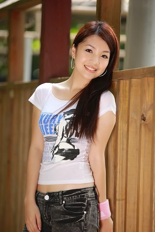 Hot Indian College Girls Very Beautiful Chinese Girl -5106