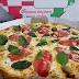 Pizzaria Bucaneiros – Disk Pizza