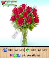Mawar Koleksi (45) Toko Bunga Mawar