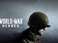 World War Heroes Mod Apk v1.1 For Android Premium Account