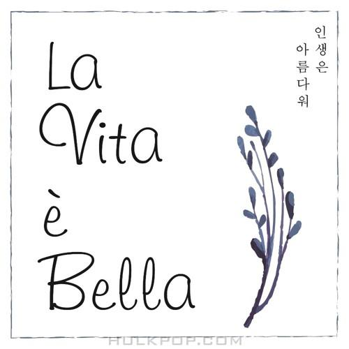 SKA WAKERs – La Vita e Bella