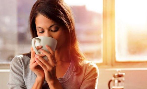 manfaat-minum-kopi-bagi-wanita