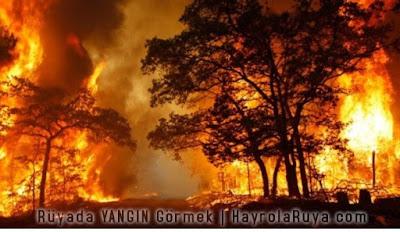 ruyada-yangın-gormek-dini-ruya-tabirleri-kitabi-hayrolaruya.com