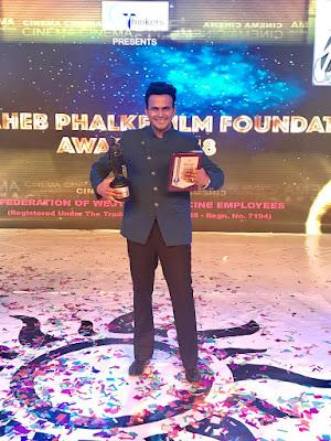 siddharth-kannan-won-dada-saheb-film-foundation-awards-2018