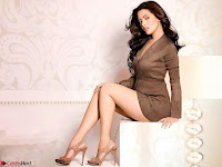 Riya Sen Exclusive Bikini Pics ~  Exclusive 018.jpg