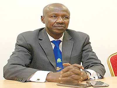 BREAKING: Senate rejects nomination of Magu as EFCC Chairman