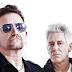 U2 é a banda que mais vendeu ingressos para show no verão americano