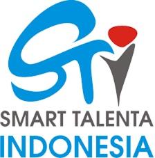 Jatengkarir - Portal Informasi Lowongan Kerja Terbaru di Jawa Tengah dan Sekitarnya 2018 - Lowongan Customer Service di  Smart Talenta Yogyakarta