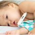 Smart Tips Facing Infants Who Have Fever