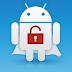 Cara Root Android - Unlock Root Handphone Android untuk Semua Tipe