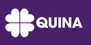 """""""Quina"""" 4942: prêmio de R$ 4,3 milhões na quinta, 04/04"""