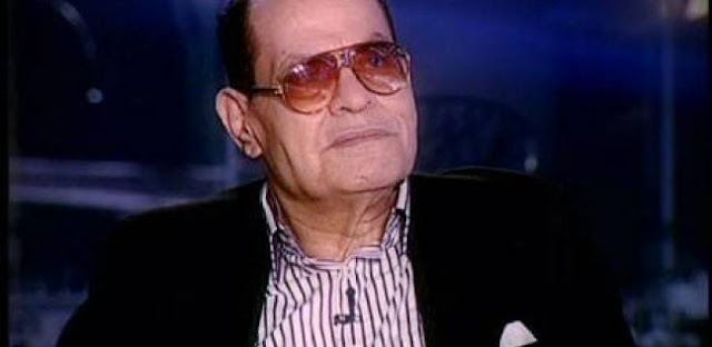 """""""جمعة الشوان """" العميل المزدوج جندته مصر واخترق الموساد الإسرائيلي 11 عاما"""