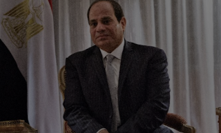 Sisi Praises Trump, Expects More US Engagement In Region