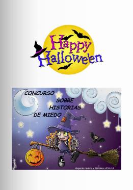 http://www.calameo.com/read/0030244756c9a98003c13