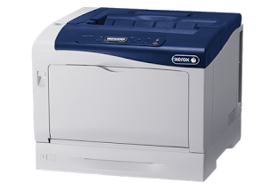 http://www.canondownloadcenter.com/2017/07/xerox-phaser-7100n-printer-driver.html