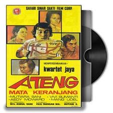 Ateng Mata Keranjang (1975)