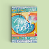 Invitation Pool Party!