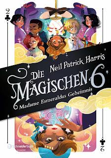 https://www.schneiderbuch.de/buch/die-magischen-sechs-madame-esmeraldas-geheimnis/