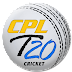 Prediction Barbados vs Jamaica Tallawahs, 12th Match Series: Caribbean Premier League, 2016 Venue: Kensington Oval, Bridgetown, Barbados Date & Time: Jul 11,  07:59 PM  LOCAL