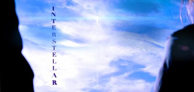 Primul teaser trailer oficial pentru filmul Interstellar
