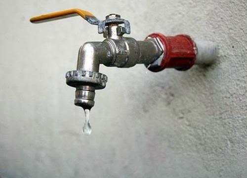 أزمة مياه تضرب قرى السويداء.. ومؤسسة المياه تسعى إلى حل الأزمة