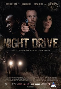 Watch Night Drive Online Free in HD