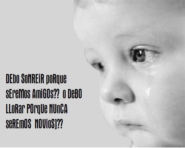 Fotos Para Facebook: Bebes Lindos Y Tiernos Con Frases